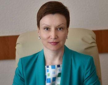 http://profsoyuzuostar.ucoz.ru/avatar/00/tatjana_sinjugina-zamestitel_ministra_obrazovanija.jpg