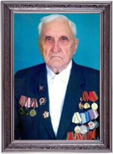 Калиниченко Василий Тихонович.jpg
