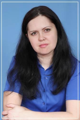 Конкурсы - Профсоюз работников образования Староминский района